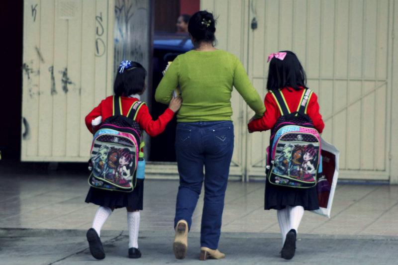Calendario SEP 2018-2019: Preinscripciones a preescolar, primaria y secundaria