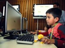DIF DF Calendario de Reinscripciones Niños Talento en México 2016-2017